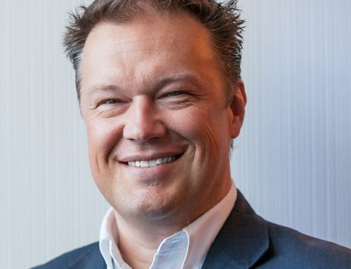 NEW SENIOR APPOINTMENT FOR QUINTESSENTIAL BRANDS GROUP: JONATHAN MARSH – MD, QUINTESSENTIAL BRANDS SPIRITS SOLUTIONS
