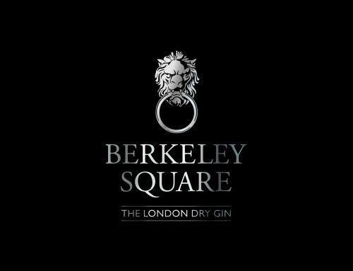 BERKELEY SQUARE GIN UNVEILS 'GINTESSENTIAL' – AN EXQUISITE GIN RESIDENCE AT MORTON'S CLUB