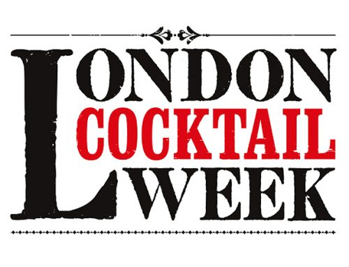 QUINTESSENTIAL BRANDS IS AT THE HEART OF THE ACTION AT LONDON COCKTAIL WEEK