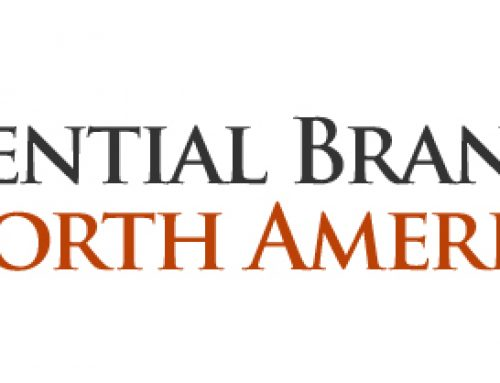 QUINTESSENTIAL BRANDS GROUP SETS SIGHTS ON STATESIDE SUCCESS