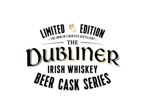 THE DUBLINER IRISH WHISKEY COLLABORATES WITH LEADING IRISH CRAFT BREWERS TO CREATE LIMITED EDITION BEER CASK SERIES