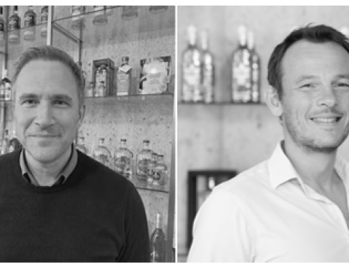 EXECUTIVE TEAM EXPANSION FOR QUINTESSENTIAL BRANDS GROUP