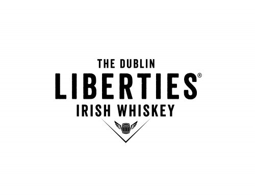 GOLD STANDARD FOR THE DUBLIN LIBERTIES AT IRISH WHISKEY MASTERS 2019