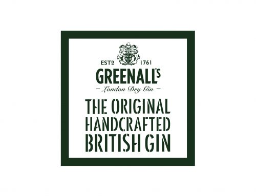 GREENALL'S ROLLS OUT PRICE-MARKED PACKS FOR WILD BERRY FLAVOURED GIN