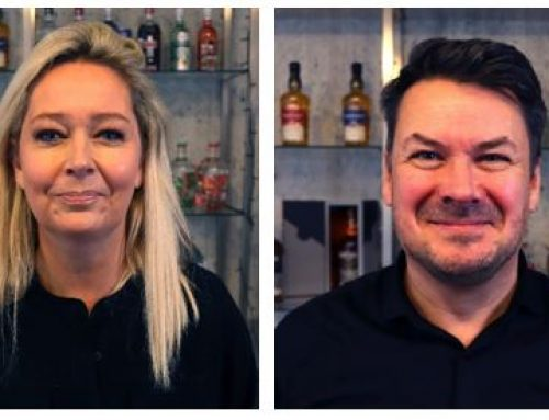 QUINTESSENTIAL BRANDS BOOSTS UK RETAIL TEAM WITH SENIOR COMMERCIAL & MARKETING HIRES